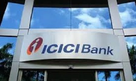 ICICI Bank shuts down operations in Sri Lank